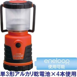 GENTOS(ジェントス) LED ランタン 明るさ100ルーメン/連続点灯12時間/防滴 エクスプローラー EX-1977IS ANSI規|kirincompany