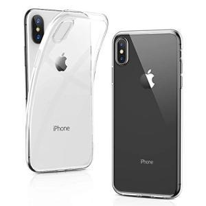 Humixx iPhone Xs Max ケース iPhone Xs Max バンパー メタリック ...