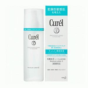 花王 キュレル 化粧水II(ノーマルな使用感)...の関連商品5