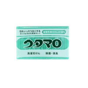 東邦 ウタマロ石けん 133gの関連商品2
