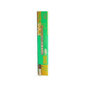 貝印 長柄ゴールドアルファ 5本入りの関連商品8
