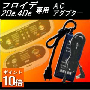 ポイント10倍送料無料(株)テクノリード ACアダプター DC12V-3A×1個 kirindo