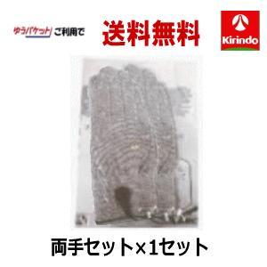 (ゆうパケットで送料無料)フロイデミニ.フロイデ2De.フロイデ4De専用)導体手袋×1セット|kirindo