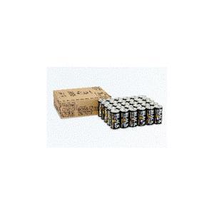 【ケース販売】サントリー ボス ブラック185g×30缶|kirindo