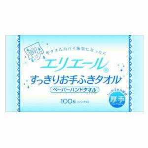 大王製紙 エリエール すっきりお手ふきタオル ...の関連商品5