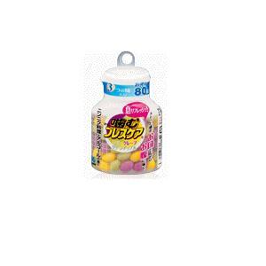 小林製薬 噛むブレスケア 80粒ボトル アソートの関連商品1