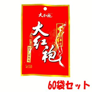 【ケース販売】【60個セット】友盛貿易 大紅袍 中国紅湯火鍋底料(鍋の素) 150g|kirindo