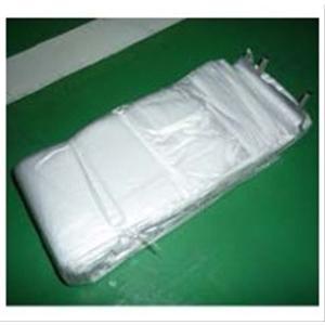 ミヅシマ工業 業務用 かさっぱ用 スペア袋2400枚 238-4010 『傘立て』|kiro