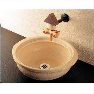 カクダイ Da Reyaアイキャッチ水栓 おでん鍋セット #711-046-13 kiro