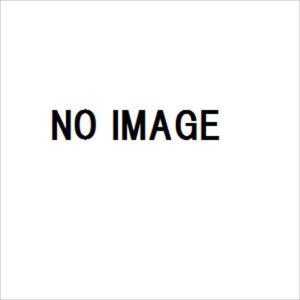 YKKAP リモコン外付ブラインド エクスブラインド オプション 仮設電源用プラグ   YS 2K-41118|kiro