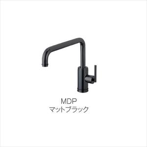 三栄水栓製作所 水栓金具 cye KITCHEN K87410JV-MDP-13 |kiro
