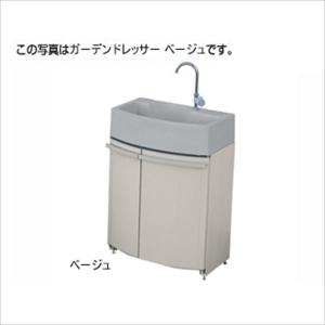 タキロン ガーデンドレッサー 単水栓 GDT-1□□|kiro