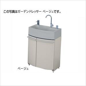 タキロン ガーデンドレッサー 混合栓ユニット GDT-3□□ kiro