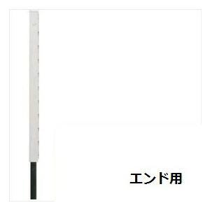 【メーカー直送品】 オブサレスンスブリザード YMO-67
