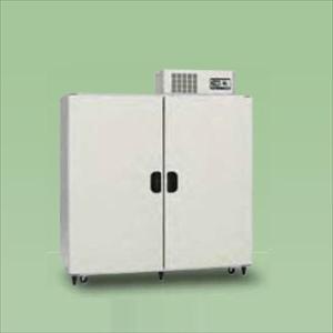 アルインコ 米っとさん 玄米・野菜 低温貯蔵庫(2〜20℃) 20俵 玄米30kg×40袋 三相200Vタイプ LWA-40V|kiro