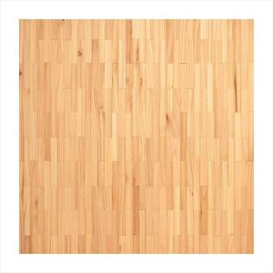 みんなの材木屋 ユカハリ・タイル ワリバシ NM-206 10枚入り(2.5平米分) 無垢|kiro