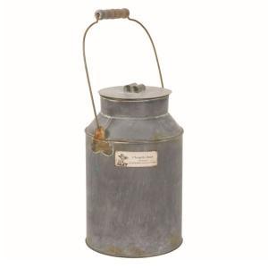 東洋石創 プラントアイテム Waterring Can ミルクポット #82266 |kiro