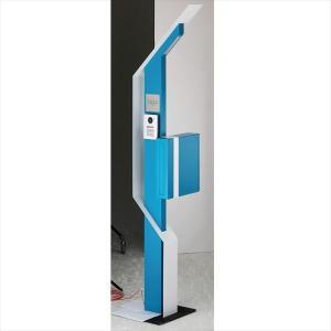 美濃クラフト   ホープ   セット商品    『機能門柱 機能ポール』|kiro