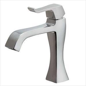 カクダイ 水栓金具 RATONA シングルレバー立水栓  716-238-13