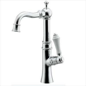カクダイ 水栓金具 ANTIRA 止水栓(トール)  700-736-13