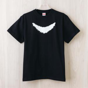 くまTシャツ|kiru-sansai