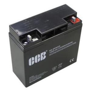 ポータブル電源 パワーバッグスリム PBS-20 ポータブルバッテリー|kiryu-ginza|02