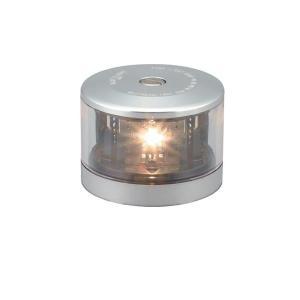 LED航海灯 【前部灯・マストライト 伊吹製】 405262 【あすつく対応】|kisaka-direct