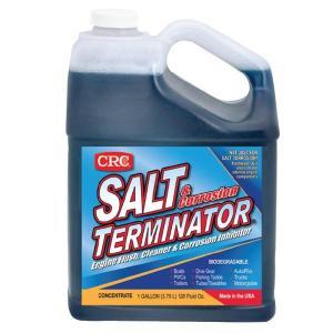 海水や潮風によって引き起こされる塩害に対して、対策・予防が出来る塩分除去剤です。付着した塩分を分解す...