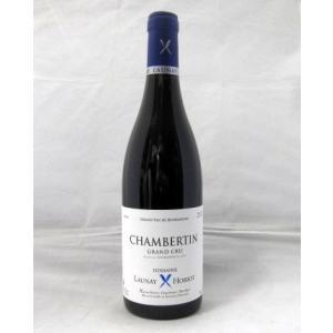 赤ワイン ローネイ・オリオ 2017 シャンベルタン グラン・クリュ 750ml ブルゴーニュ ルロワの隣の区画 AM93点 kisaki-syuka