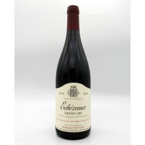 赤ワイン エマニュエル・ルジェ 2010 エシェゾー グラン・クリュ 750ml ブルゴーニュ フランス アンリ・ジェイエ kisaki-syuka