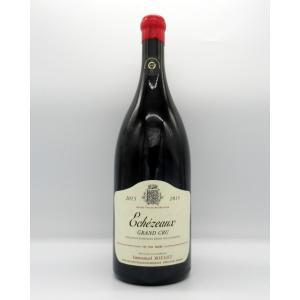 赤ワイン エマニュエル・ルジェ 2012 エシェゾー グラン・クリュ 750ml ブルゴーニュ フランス アンリ・ジェイエ kisaki-syuka
