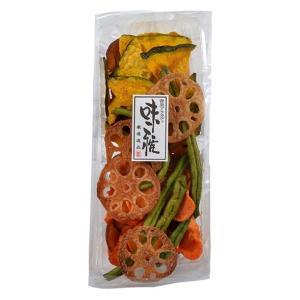 野菜せん・大|kisakunet-shop