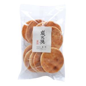 本手焼き 素焼き|kisakunet-shop