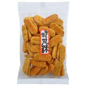 江戸カリー|kisakunet-shop
