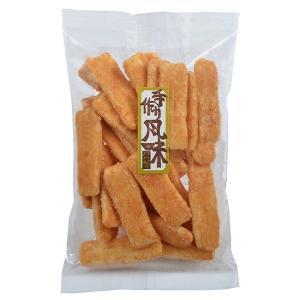 甘辛丹尺|kisakunet-shop