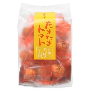 おかき道楽 たまたまトマト|kisakunet-shop