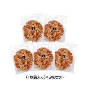 ピーナッツ太鼓 白糖|kisakunet-shop