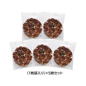 ピーナッツ太鼓 黒糖|kisakunet-shop