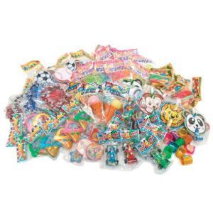 景品セット 子供向け おまかせセット おもちゃ 100個入 -B5B2{ 幼稚園 夏祭り 景品 子供会 縁日 祭り }|kishi-gum