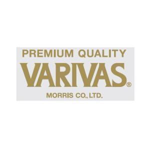 モーリス(MORRIS) VARIVAS プレミアムクオリティカッティングシート 小 マットゴールド|kishinami