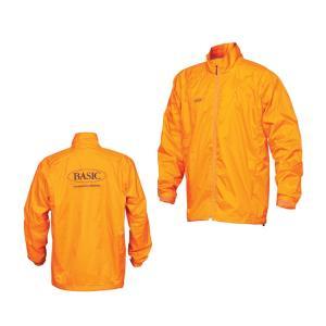 モーリス(MORRIS) BASIC ドライアーマー ライトジャケット BCSS-01 4L|kishinami