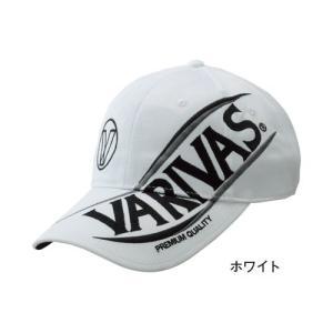 モーリス(MORRIS) VARIVAS トーナメントキャップ VAC-35 ホワイト キング kishinami