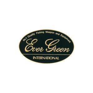 エバーグリーン(EVER GREEN) EGエギボックス スモールサイズタイオウタイプ|kishinami