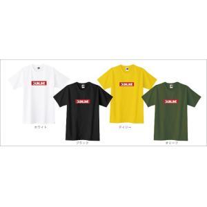 サンライン(SUNLINE) サンライン・Tシャツ SCW-1371T ホワイト XL kishinami