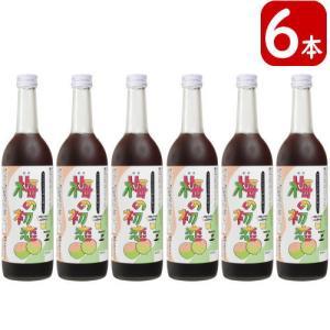 ※北海道・沖縄・一部離島送料1,000円となります。  梅シロップづくりの第一段階は紀州南部から運ば...