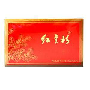 紅豆杉 茶 30包|kisshou