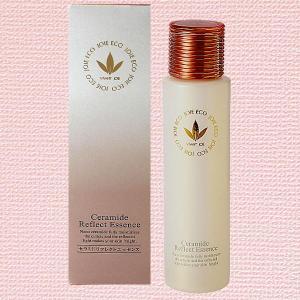 ビーバンジョア化粧品 セラミドリフレクトエッセンス ジョアエコ333 美容液 80ml|kisshou
