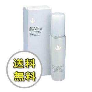 ビーバンジョア 化粧品 美容液 フルーツ酸 プランエッセンス 380J|kisshou