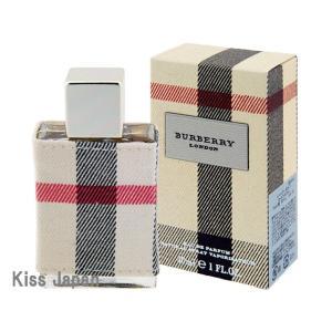 バーバリー BURBERRY バーバリー ロンドン 30ml EDP SP あすつく 香水|kissjapan