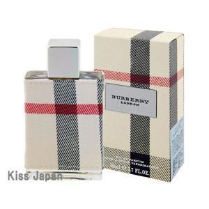 バーバリー BURBERRY バーバリー ロンドン 50ml EDP SP あすつく 香水|kissjapan